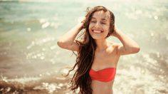 9 ข้อ ที่คุณควรเลิกทำ หากอยากเป็นคนที่มี ความสุขในชีวิต