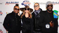 Will.i.am คอนเฟิร์ม Black Eyed Peas รวมวงอีกครั้ง!