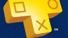 กันโดนหมกเม็ด! วิธียกเลิก PlayStation Plus สมัครอัตโนมัติ