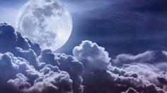 ฤกษ์ดี วันลอยกระทง 23.50 -00.03 น. อาบน้ำพระจันทร์ เสริมเสน่ห์ให้คนชอบ