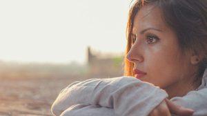 สังเกตไว้! 10 สัญญาณ อาการของผู้หญิง วัยใกล้ หมดเมนส์