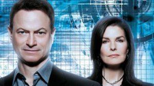 ซีรีส์ฝรั่ง CSI : NY หน่วยเฉพาะกิจสืบศพระทึกนิวยอร์ก ปี 8