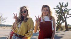 (World Cinema) Ingrid Goes West วีรกรรมบึ่งข้ามประเทศของคนบ้าเพื่อตามหาเน็ตไอดอล!