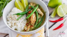 21 Thai Dishes Abroad Prove They're Always Home