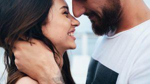 ที่ปรึกษาปัญหาหัวใจ! 3 ราศี กูรูเรื่องความรัก แต่เรื่องตัวเองไม่เคยรอด