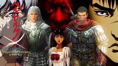 Berserk X Dragon's Dogma Online ได้แต่มองตาปริบๆ