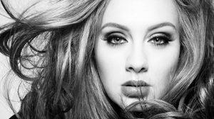 เรียนภาษาอังกฤษกับเพลงฮิต Hello ของ Adele