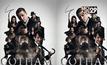 เผยตัวละครเพิ่ม ภาพเซ็ตใหม่จาก Gotham Season 2