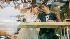 5 ข้อแตกต่าง ระหว่างคู่แท้กับคู่ชีวิต มาดูกันรักที่มีอยู่เป็นแบบไหน?