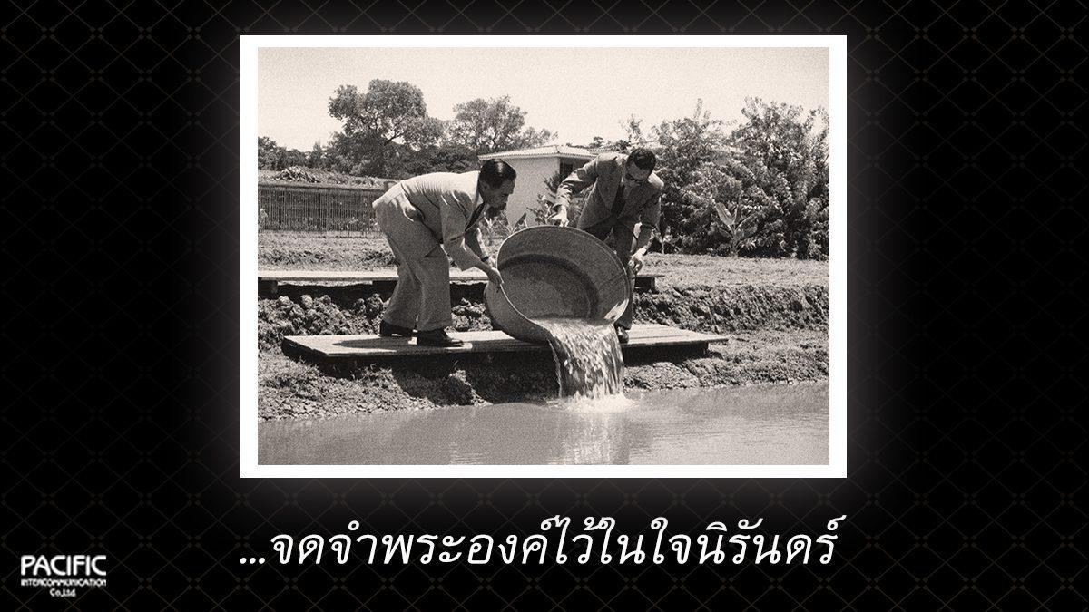 52 วัน ก่อนการกราบลา - บันทึกไทยบันทึกพระชนมชีพ