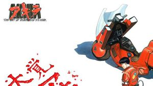 ลือหึ่ง!! วอร์เนอร์บราเธอร์ส ประกาศทำไตรภาค Akira คนแสดงแล้ว!!