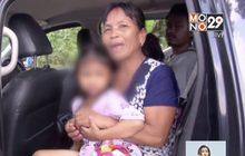 เด็ก 3 คนถูกลูกหลง กระสุนปืนฉลองงานแต่ง