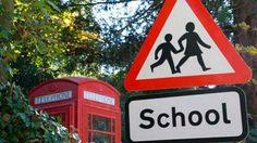 แชร์กฎระเบียบโรงเรียน ที่บางข้อก็ไม่เคยรู้มาก่อน ว่าโรงเรียนมีกฎแบบนี้ด้วย