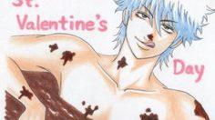 ตัวละครในอนิเมะที่แฟนการ์ตูนญี่ปุ่นอยากให้ช็อกโกแลตกัน