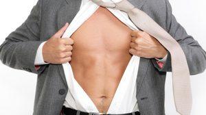 หลักการการลดน้ำหนักถูกวิธี อยากเห็นผลเร็วต้อง 6 ข้อนี้