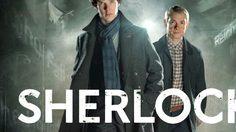 การ์ตูนมังงะ Sherlock ประกาศหยุดตีพิมพ์ยาว!!!