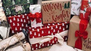 10 ของขวัญจับฉลากซ้ำซาก วันปีใหม่ จนต้องร้องยี้!!