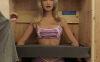 เบื้องหลังที่ทุกคนสงสัย ตุ๊กตายางผลิตยังไง วันนี้เรามีคลิปมาให้ดูกันแล้วครับ