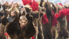 6 สุดยอดภาพถ่ายแห่งปี จาก National Geographic