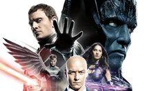 เผยโฉมแล้ว! โปสเตอร์ IMAX ล่าสุดจาก X-Men: Apocalypse