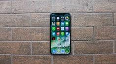 Apple ปล่อยอัพเดต iOS 11.1.2 แก้ปัญหาหน้าจอไม่ตอบสนอง ขณะใช้ในที่หนาวจัดแล้ว