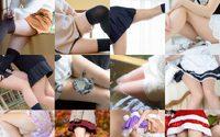 ใครจะไปยกมือขึ้น!! ชวนชมนิทรรศการภาพถ่าย ต้นขา ขาวๆ จากสาวสวยกว่า 500 ภาพ