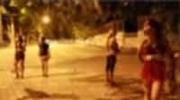 ปคม. เร่งขอข้อมูลตำรวจสหรัฐฯ กรณีหญิงไทยถูกหลอกค้าประเวณี
