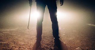 มาตาปิตุฆาต ! สลดหนักลูกสาวจ่อยิงพ่อแม่ดับ เหตุสั่งเลิกแฟนหนุ่ม