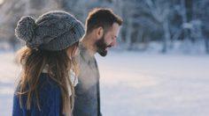 ดวงความรัก 12 ราศี ประจำเดือน พฤจิกายน 2559 โดย อ.คฑา ชินบัญชร