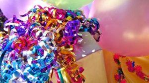 10 ของขวัญจับฉลากซ้ำซาก วันปีใหม่