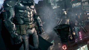 เล่น Batman: Arkham Knight PC แล้วไม่พอใจ ร้องคืนเงินเต็มจำนวน
