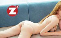 โรล่า มิซากิ Z2 มาขึ้นปกให้หัวใจสั่นอีกแล้ว
