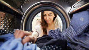 วิธียืดอายุการใช้งาน เครื่องซักผ้า ให้อยู่กับเราไปนานๆ อ่านซะ จะได้ไม่พัง