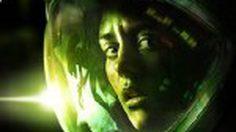 เล่นมาแล้ว! Alien: Isolation เกมส์แอคชั่นสู้เอเลี่ยนสุดสะพรึง