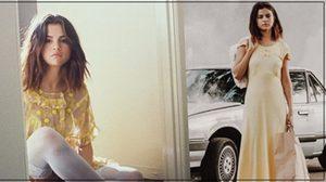 """น้อยแต่มาก เรียบแต่โก้! Selena Gomez ปล่อยเพลงใหม่ """"Fetish"""""""