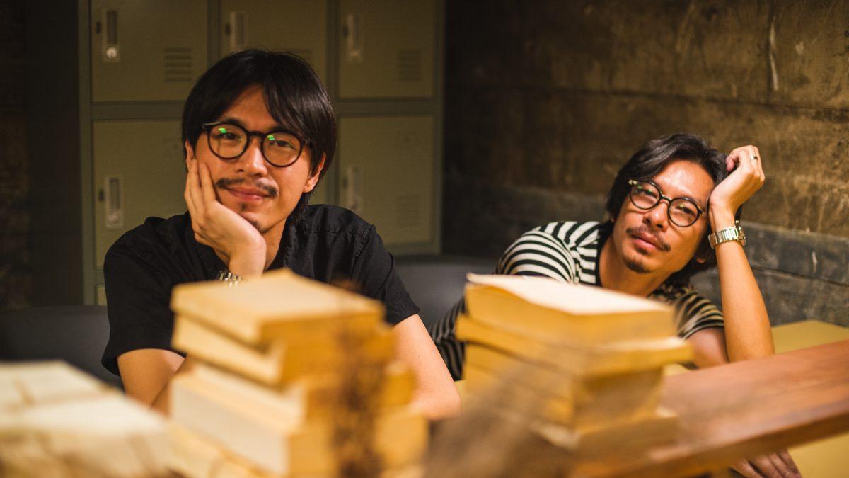 คุยกับ เสือ - บาส สองผู้กำกับ MV ขยี้ใจสาว (BIOSCOPE Talk)