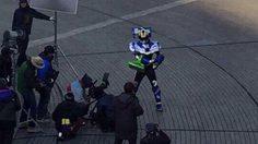ลือ!! ร่างใหม่ของ Kamen Rider Drive