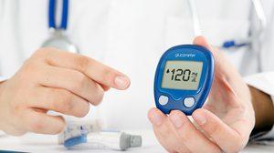 หยุดความเชื่อเดิมๆ 10 ความเชื่อผิดๆ ของโรคเบาหวาน ที่ต้องทำความเข้าใจใหม่
