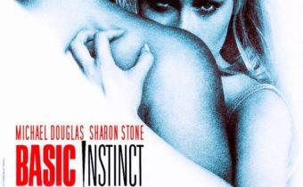 ความลับที่ไม่ธรรมดาของ Basic Instinct