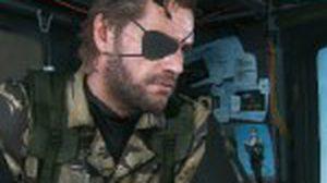 ช็อตต่อช็อต! กราฟิกเกมส์ Metal Gear Solid 5 ทุกแพลตฟอร์ม