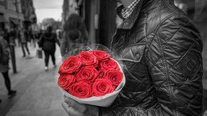 เตือนสติ! รักเค้า หรือจะสู้ รักตัวเอง สุขสันต์วันแห่งความรัก