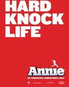 Annie หนูน้อยแอนนี่