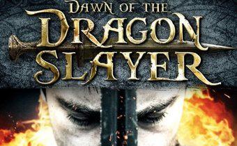Dawn Of The Dragon Slayer กำเนิดนักรบพิชิตมังกร