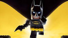 """ชมทีเซอร์โปสเตอร์กันไปพลาง ๆ """"The LEGO Batman Movie"""" พร้อมฉาย 9 กุมภาพันธ์ปีหน้า"""