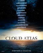 Cloud Atlas หยุดโลกข้ามเวลา