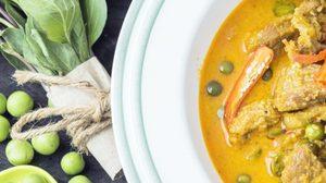 กินคลีน แบบอาหารไทย ได้สุขภาพแถมประหยัดเงิน