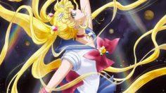 เผยรายละเอียดอนิเมะชุดใหม่ล่าสุดของ Sailor Moon Crystal