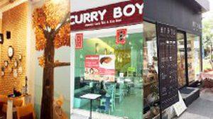 3 ร้านอร่อย ขวัญใจนักศึกษา รอบรั้วจามจุรี