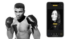 Apple ปลุกชีพ มูฮัมหมัด อาลี นำเสียงของแชมป์ผู้ล่วงลับมาใช้ในโฆษณาใหม่ iPhone X