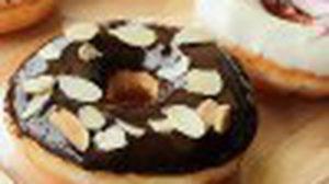 Baby Dough โดนัทไซส์มินิแต่อร่อยหนักจัดเต็ม จาก Daddy Dough